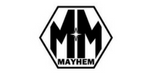 MAYHEM Wheels